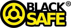 BSA-Logo-heller-Hintergrund