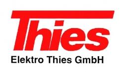Elektro Thies