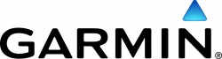 GARMIN_Logo_farbig-1024x278
