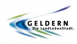 Geldern_Logo_4c_klein_PC