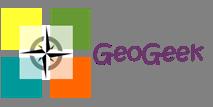 GeoGeek