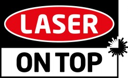 LASER ON TOP_Logo_farbig