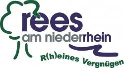 Logo-Rees (mit Slogan)1