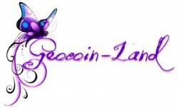 Logo_JPG-300x182