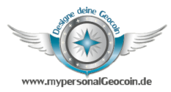 MPCG_logo_V3