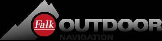 NAV_OUTDOOR_Logo_Pos_4c_Web