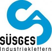 SUESGES_logo_web