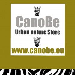 canobeprint3a