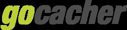 gocacherlogo