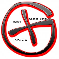 logo-geocaching2