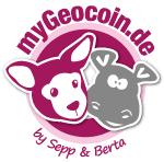 logo-mygeocoin_whitebg