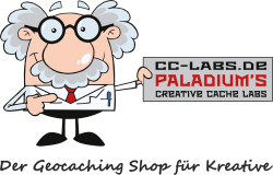 logo_websites