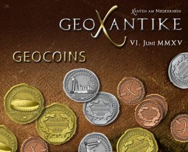Coin-Preview