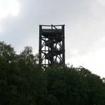Sonsbeck_-_Aussichtsturm_am_Dursberg_02_ies