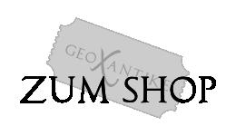 GeoXantike Shop